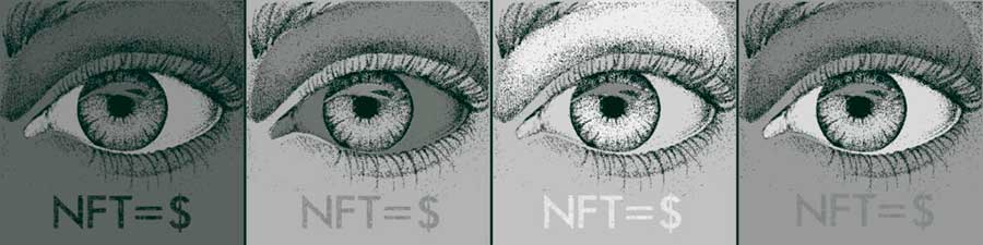 Los NFT, los activos digitales que han transformado el coleccionismo del arte